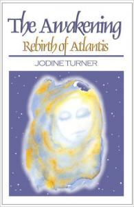 The Awakening - Rebirth of Atlantis